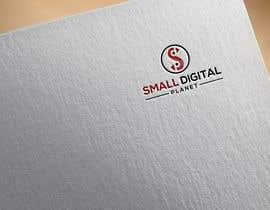 Nro 146 kilpailuun Design a Corporate Logo käyttäjältä piyas447