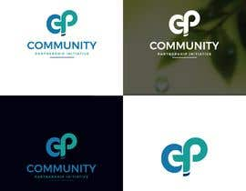 #415 for create a logo by CreativityforU