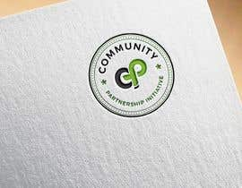 #419 for create a logo by CreativityforU