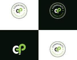 #422 for create a logo by CreativityforU