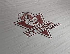 #425 for Logo Design for Shopping Cart by MehtabAlam81