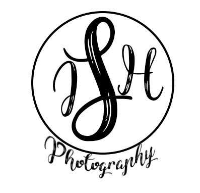 Contest Entry #4 for Basic Original Logo Needed - Photography