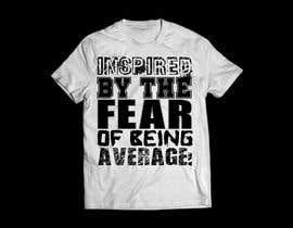 Nro 73 kilpailuun T-Shirt Design käyttäjältä SajeebHasan190