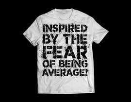 Nro 74 kilpailuun T-Shirt Design käyttäjältä SajeebHasan190