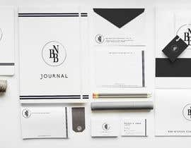 #43 для Design Logo and Stationary от shivangnijain