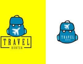 rendyfajriano tarafından Logo Travel Blog - Youtube Chanel için no 45