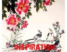 #3 для Use this image for inspiration and continue it от sujonyahoo007