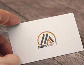 #91 for Create Logo for Media Advertising Company. by ngraphicgallery