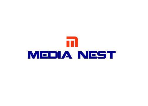 Kilpailutyö #96 kilpailussa Create Logo for Media Advertising Company.