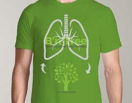 nikolajug777 tarafından T-Shirt Design için no 39