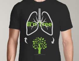 nikolajug777 tarafından T-Shirt Design için no 40