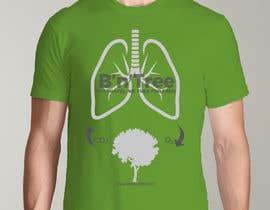 nikolajug777 tarafından T-Shirt Design için no 47