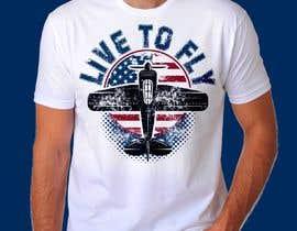 #196 for t shirt design. by elmaeqa06