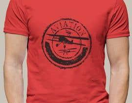 #41 for t shirt design. by gobinda0012
