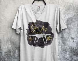 #150 for t shirt design. by mdzahirul