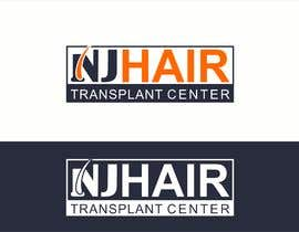 #296 cho Logo Redesign for Hair Transplant Medical Practice bởi nazish123123123