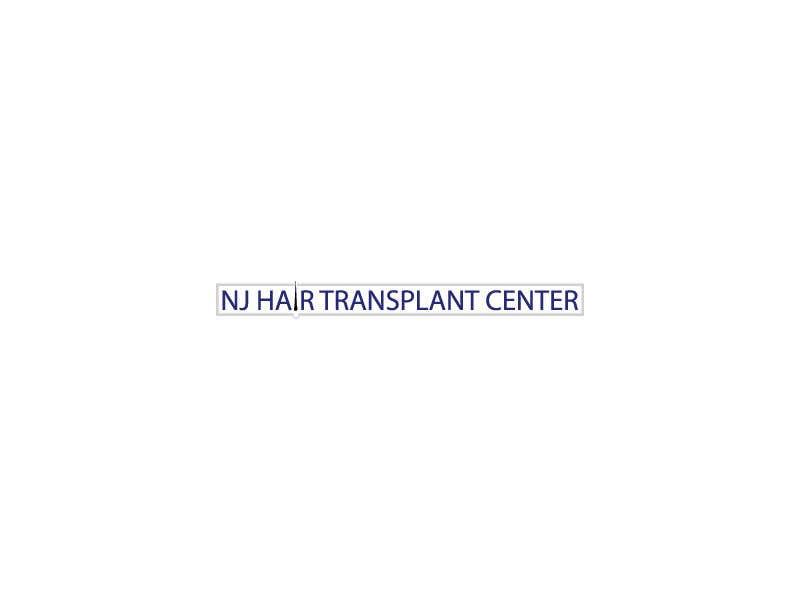 Inscrição nº 221 do Concurso para Logo Redesign for Hair Transplant Medical Practice