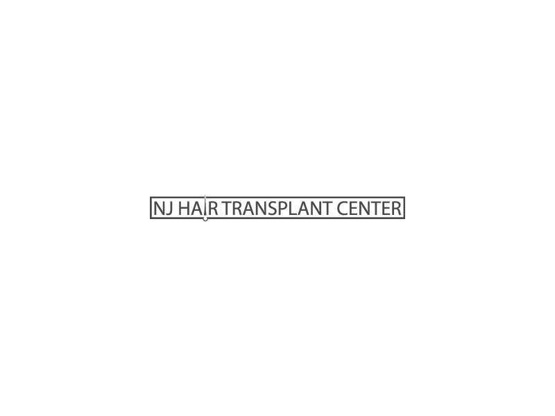 Inscrição nº 223 do Concurso para Logo Redesign for Hair Transplant Medical Practice