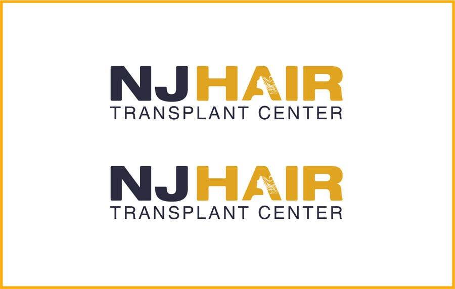 Inscrição nº 156 do Concurso para Logo Redesign for Hair Transplant Medical Practice
