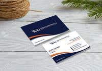 Graphic Design Inscrição do Concurso Nº805 para New Business Card Design