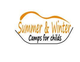 #1 para Logo for children activities search por SaheelKhan000