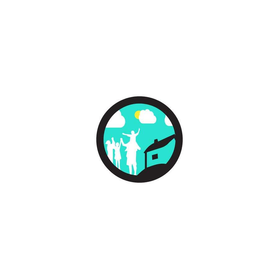 Inscrição nº 6 do Concurso para Logo for children activities search