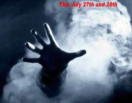#23 for Create a movie poster af designready10