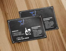 #15 untuk Looking to make a flyer for our business. 4x6 oleh moslehu13