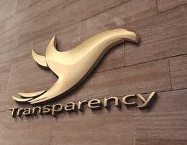 #131 for Transparency program by szubaira