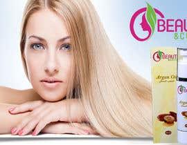 #21 for create products ads af sabbir47
