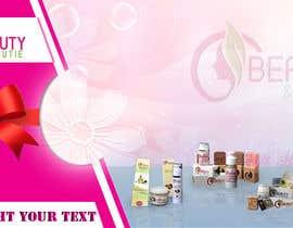 #24 for create products ads af sabbir47