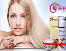 #31 for create products ads af sabbir47