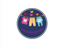 #22 for Logo Design by jakariyazaka