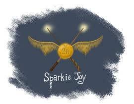 #28 for Logo design needed please! (full logo and small mascot logo) by dolander05