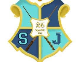 #29 for Logo design needed please! (full logo and small mascot logo) by dolander05