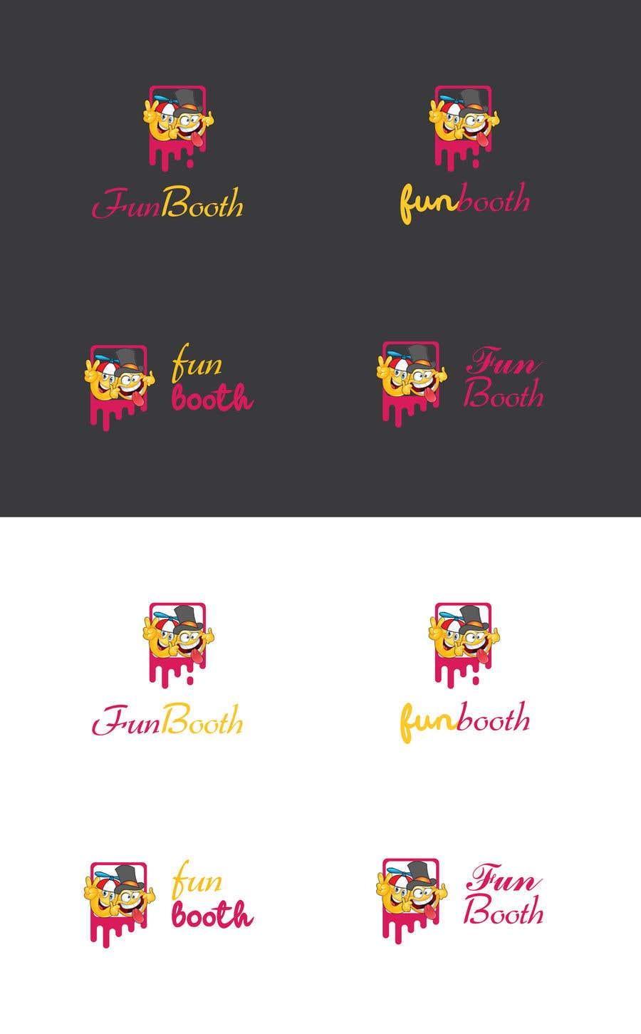Konkurrenceindlæg #11 for Design Me A Logo