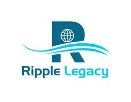 #55 cho Ripple legacy bởi g700