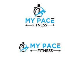 #207 cho Need a new logo for a Fitness Gym bởi ahamhafuj33