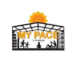 #15 cho Need a new logo for a Fitness Gym bởi Brendaocampo