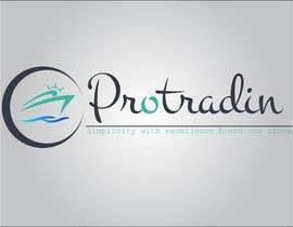 Nro 10 kilpailuun Logo design/Catch line käyttäjältä fahimnur