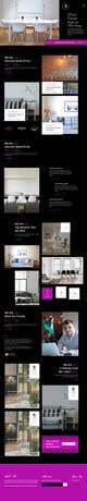 Imej kecil Penyertaan Peraduan #11 untuk Build Me A Website Template For An Interior Designer