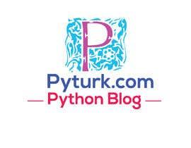 Nro 50 kilpailuun Design Logo for pyturk.com käyttäjältä Biplobbrothers