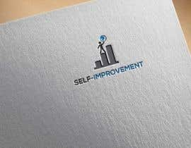 #69 cho Create a logo and icon for a self-improvement site bởi Mdrabbehasan