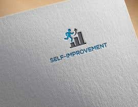 #70 cho Create a logo and icon for a self-improvement site bởi Mdrabbehasan