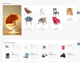 #14 cho Build website ecommerce wordpress. - 25/04/2019 05:29 EDT bởi RAZAQ786