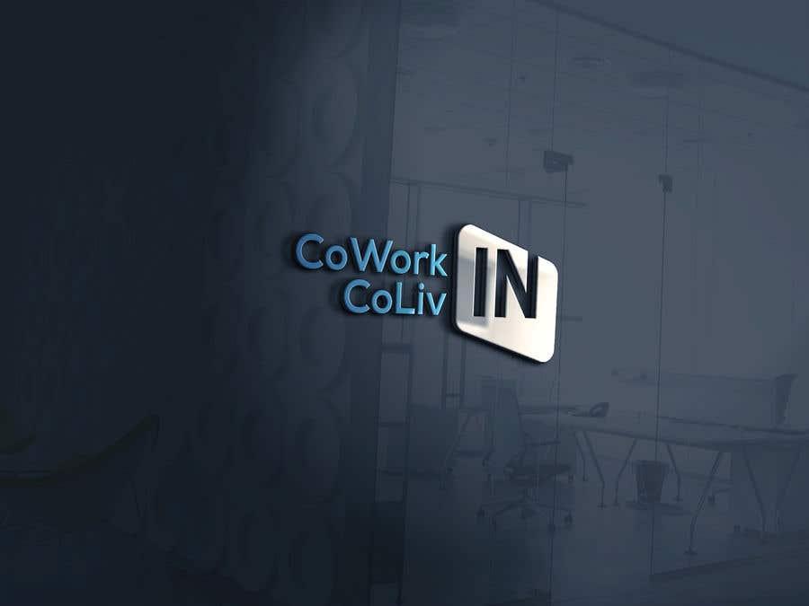 Konkurrenceindlæg #143 for build a logo for my brand