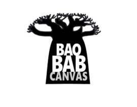 #81 untuk Design a logo (Baobab) oleh NatalieNikkol