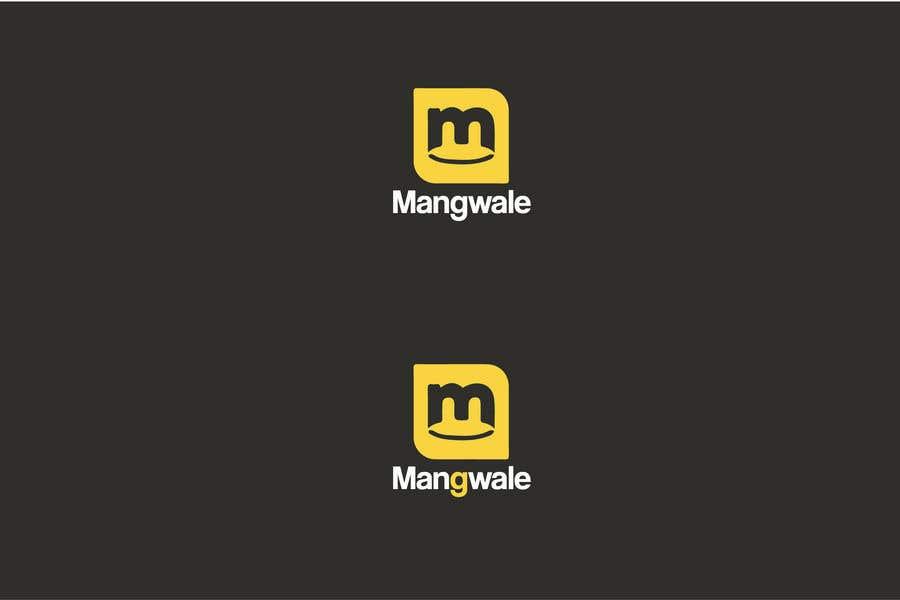 Konkurrenceindlæg #3 for Logo Colouring Only , NO LOGO DESIGNING