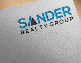 #149 for Logo-Sander Realty Group by GENIOUS92