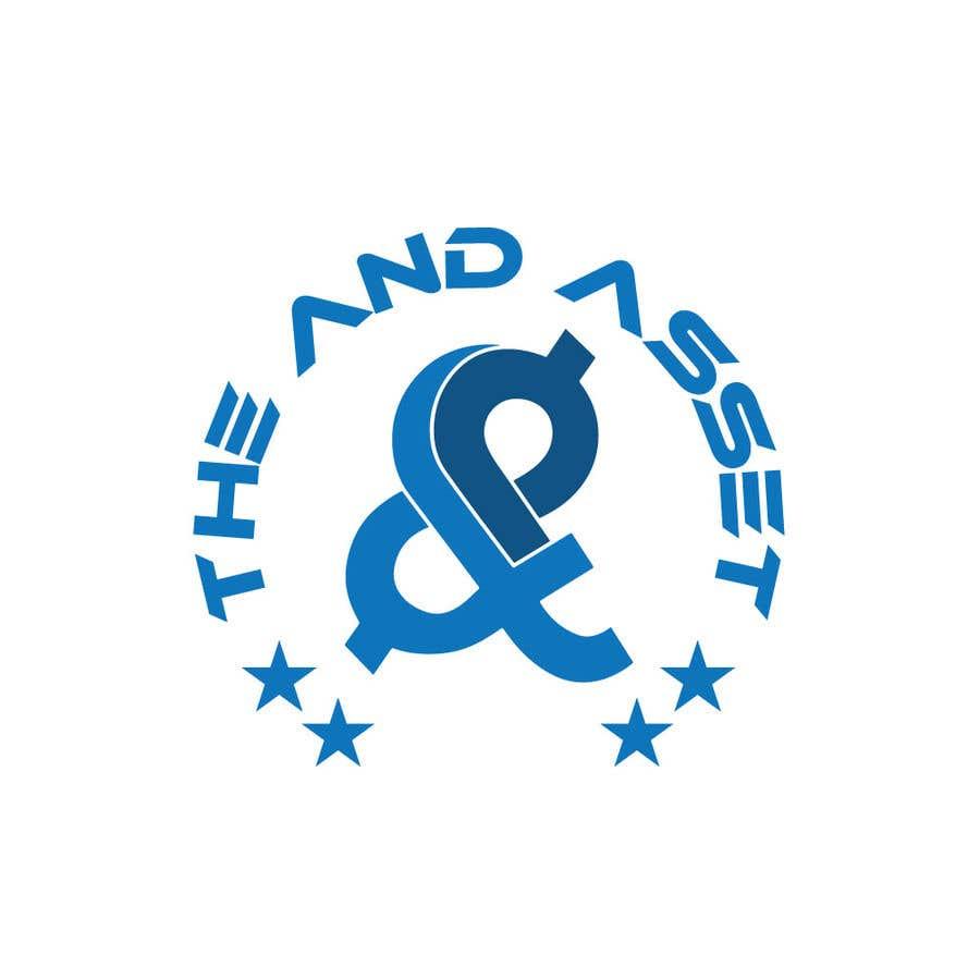 Inscrição nº 44 do Concurso para Logo Designer